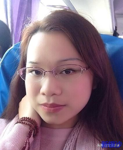 1992年出生不久被遗弃在广东湛江海滨公园原汽车站旁边林权育寻亲..