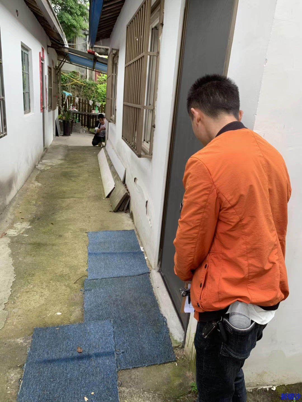 招聘湛江市房地一体测量员