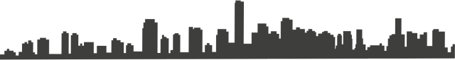 厉害了!湛江成为全球首个全光云VR商用试点城市
