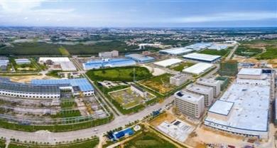 """湛江将迎来大发展,""""省域副中心城市""""能改变命运吗?.."""